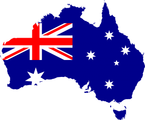 Australian Business Conditions Continue to Improve But AUD Unmoved