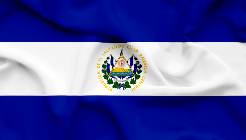 Votes Are Out for El Salvador's Bitcoin Bill to Become Legal Tender