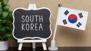 South Korea Strengthen its Regulation, Banning Exchange Employees on Trading