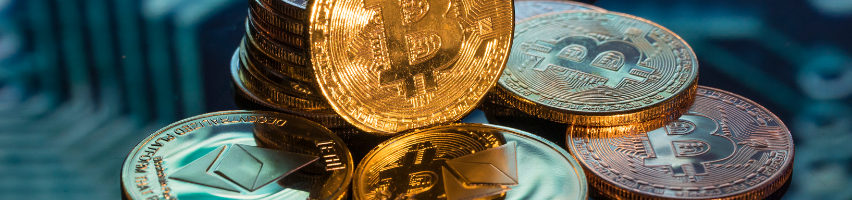 China Is Not Stopping, Arrested Suspects Using Crypto for Illegal transactions