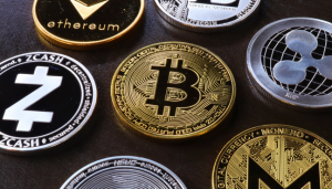 Thailand's SEC Sets New Regulations for Crypto Exchange