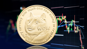 Safemoon clears the issue with DOGE