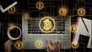 """Bitcoin: New and Improve protocol """"Taproot"""" May Be Out This Year"""