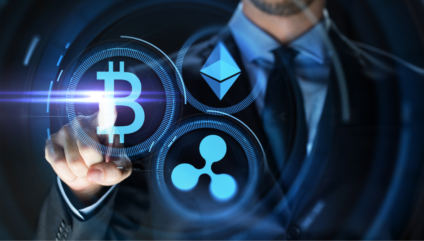 Cryptocurrency Regulations Around the World: Changes and Updates