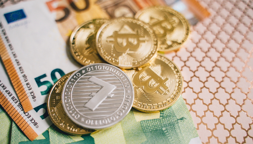 South Korea Began Delisting High-risk Coins on Crypto Exchanges
