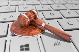The SEC-Ripple legal battle continues