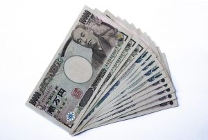 Highlights From Japan: Core CPI Rises, BOJ Holds Policy Steady