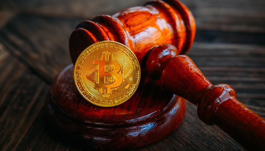 Paraguay Aims to be a Global Crypto Hub and Legalize Bitcoin