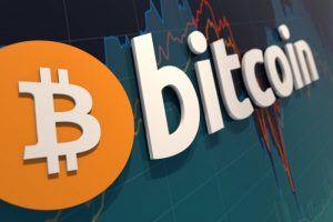 Bitcoin has become volatile again at the end of July
