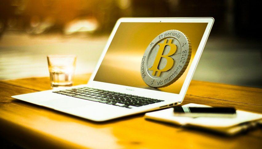 BItcoin remains uncertain at the 20 daily SMA