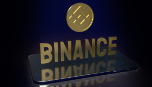 Binance to Stop Operations, Gets Warning from Various Financial Authorities
