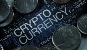 Cryptos have resumed the long-term bullish trend
