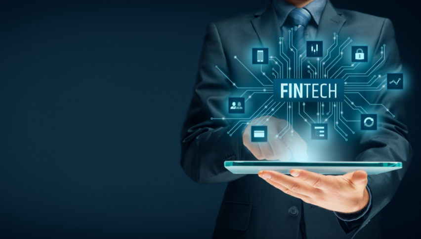 Fintech Sector in China under strong Regulatory Crackdown