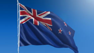 New Zealand to Open Public Consultation for a CBDC Study