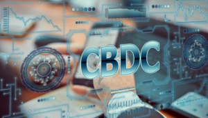 France and Singapore's Trial on Cross-border Transactions Through CBDC a Big Success