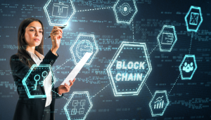 Top Blockchain Networks that Support Non-Fungible Tokens (NFT)
