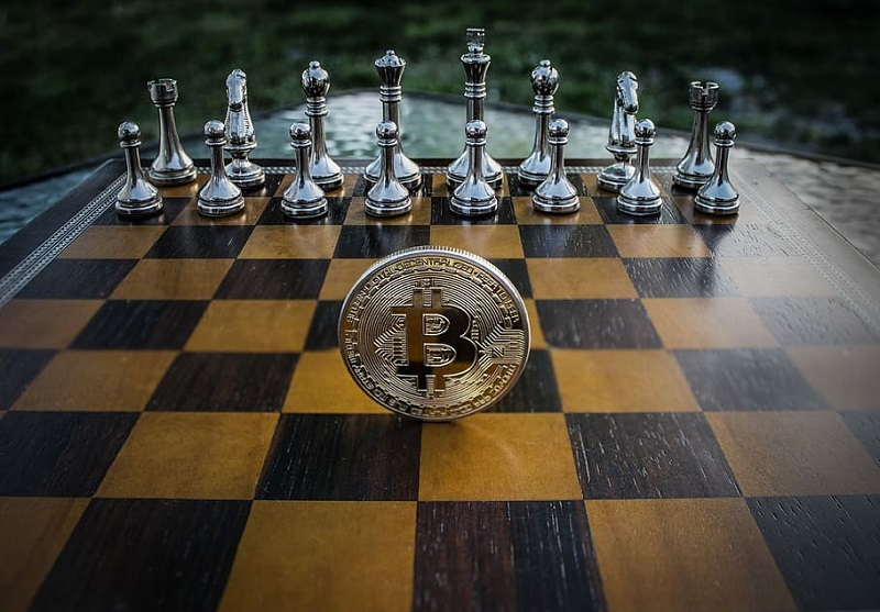 Cryptos Survive the Dive, But Further Tests Lay Ahead