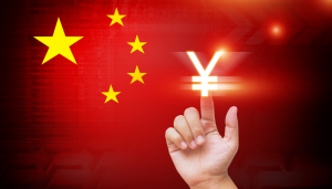 China Distributed $40 Million in Red Envelope to push Digital Yuan