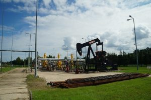 Oil drilling to pick up after OEPC+ agrees on higher quotas