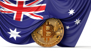 Australia on its Crypto Adoption, Will This Influence More Aussies to Use It?