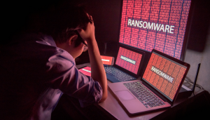 White House Focuses on Fighting Ransomware Attacks