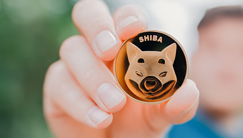 Shiba Inu Heading to June Lows Lows Again