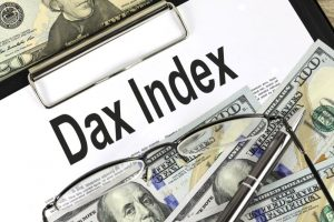Where will the retreat end for Dax30?