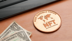 Are NFTs the Next Big Thing in the World of Digital Assets?