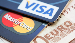 Mastercard Enhances its Crypto Card Program by Using Stablecoins