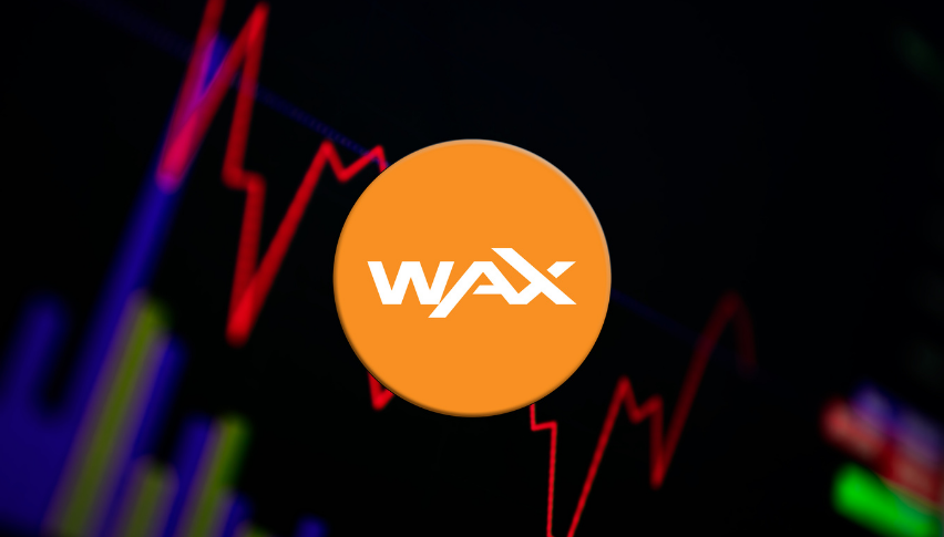 Worldwide Asset eXchange, WAX, a Platform to Tokenize Your Products