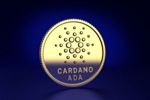 Cardano seems ready to reverse down