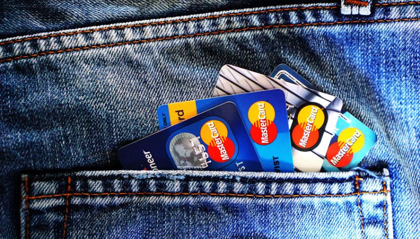 Mastercard Crypto-centered Program Added Two Singapore Startups