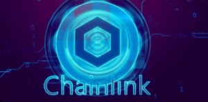 Chanlink