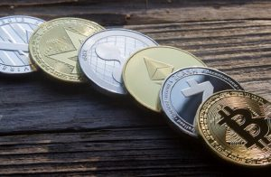 The crypto market Bitcoin rallied after Bitcoin this week