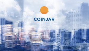 CoinJar Partnered with Mastercard to Let You Spend Your Crypto Like Cash