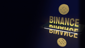 Binance suffering from the crypto crackdown