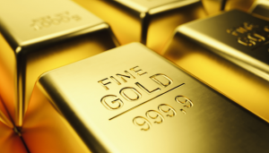 Gold (XAU/USD) Plunges to a 4-Month Low. What Next?
