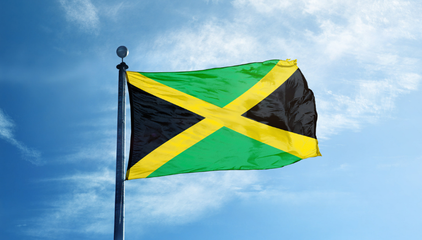 Jamaica's Central Bank Minted its First Batch of CBDC