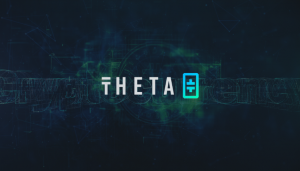 Theta (THETA/USD) Set to Go Higher after Retreat to Support