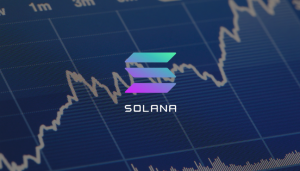 Solana (SOL/USD) Hits a New All-Time High. Should you Buy Today?