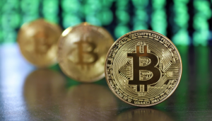 UK Users Can Now Trade BTC and Other Cryptocurrencies using their PayPal Account