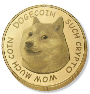Shiba Inu coin offering a good buying opportunity on this retreat?