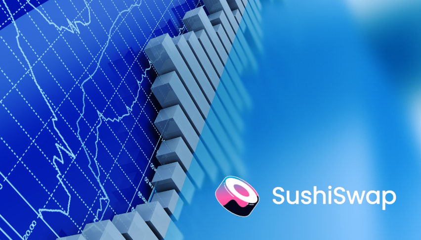 SushiSwap Joins Avalanche Rush to Launch Combined $15M Incentive Program