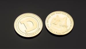 Meme coins turn even more bearish