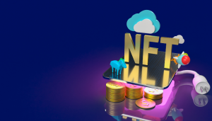 NFT Widens its Reach From Dogecoin to NBA