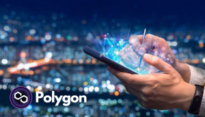 Polygon Pauses from a Bullish Run. But, Buyers Aim for 1.95