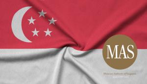 Singapore's CBDC Almost Complete, Selected 15 Companies to Retail CBDC