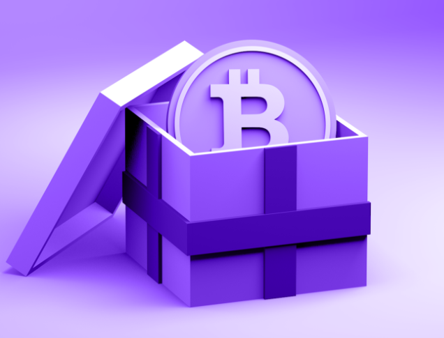 Wrapped Bitcoin (WBTC) falls with Bitcoin