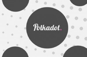 Polkadot heading for May highs as buyers remain in charge