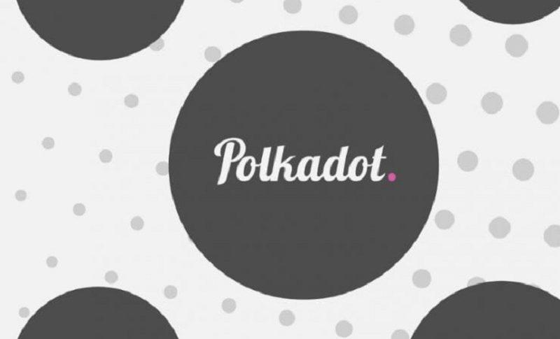 Polkadot facing the 200 Daily SMA again as support